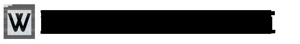青瓦|jbo电竞下载砖瓦|琉璃瓦|仿古瓦|jbo电竞下载瓦|jbo电竞下载青瓦|鑫旺jbo电竞下载瓦|河北邯郸永年jbo电竞下载砖瓦厂家
