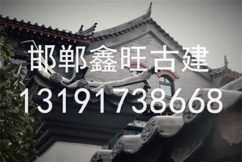 jbo电竞下载施工